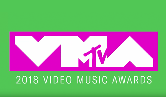 VMA Music Awards